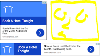 Cara Paling Mudah Pasang Iklan Google Adsense dengan Widget Di Blogger – Situs Islami