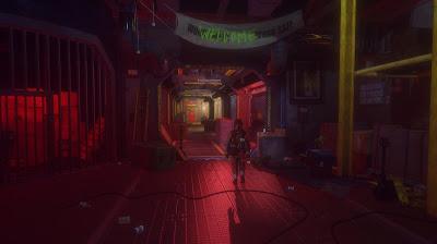 Download The Descendant Episode 1 Game Setup