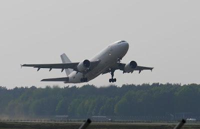 대만 항공권