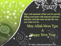 Happy New Year Idea Images