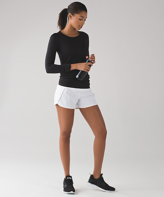 lululemon run-times-white