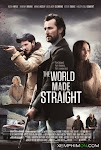 Đời Là Thế - The World Made Straight