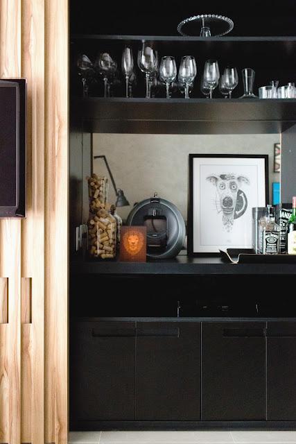 decoração-bar-escondido