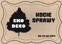 http://eko--deco.blogspot.com/2017/02/wyzwanie-kocie-sprawy-luty.html
