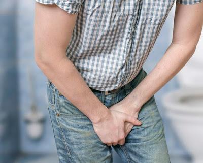 Cara Mengobati Benjolan Pada Alat Vital Pria Yang Aman