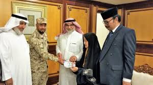Dapat Gaji 266 Juta dari Majikan di Saudi, Warga di Jember Lupa Sosok Nenek Jumanti