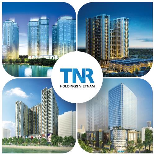 Goldseason-TNR