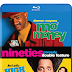 Mo' Money / High School High Pre-Orders Available Now! Releasing on Blu-Ray 6/4