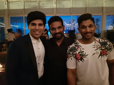 allu-arjuns-35th-birthday