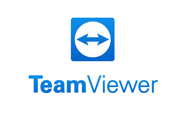 Teamviewer 13 13.0.6447 Cooperate + Premium + Enterprise Crack và Portable