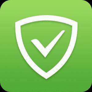 Adguard Premium v2.1.248 FINAL Patched APK 2016 Latest