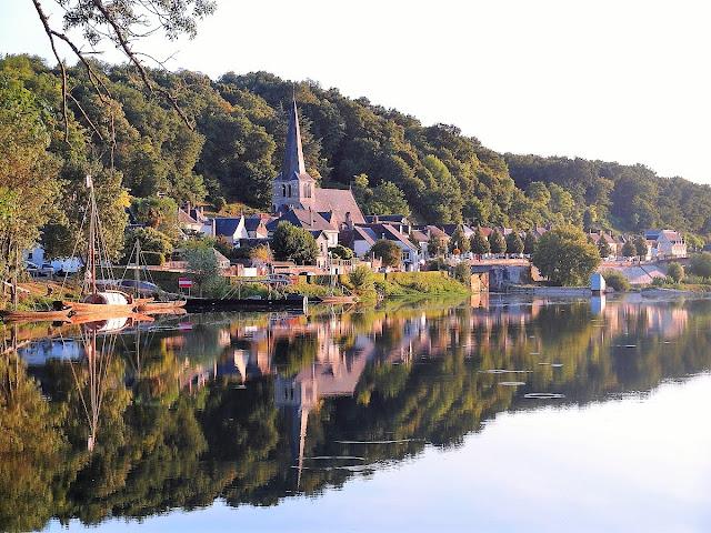 Loiredalen