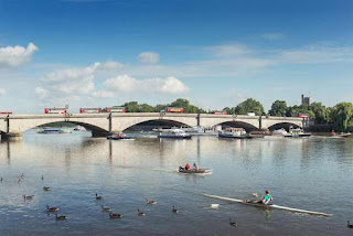 Putney by the River