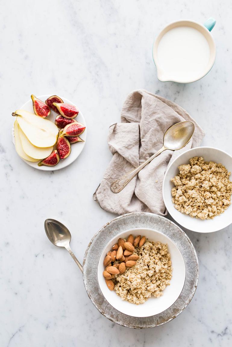 love-green-food-desayuno