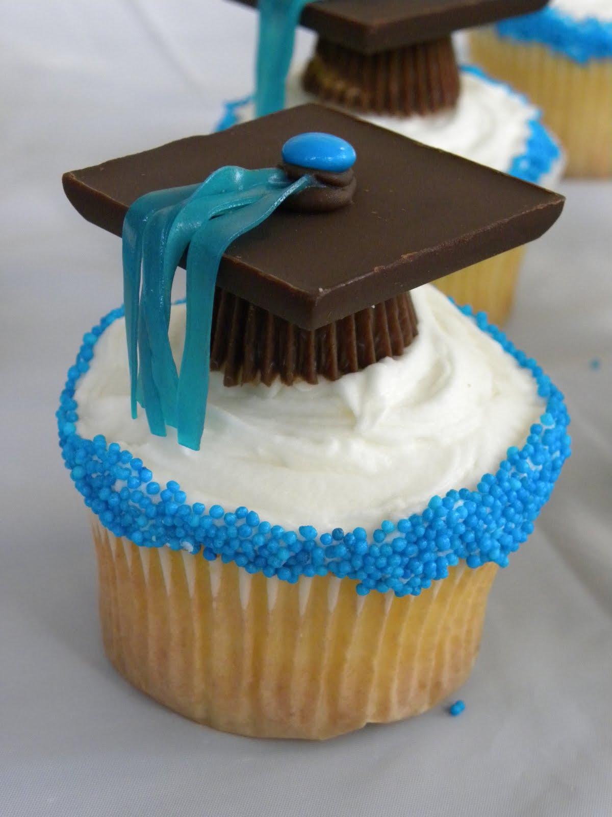 Modeles De Pixels Cup Cake