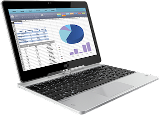 Download HP EliteBook Revolve 810 G3 drivers for Windwos 8.1 64 bit and Windows 10 64 bit