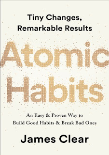 Atomic Habits pdf free download