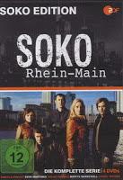 http://www.amazon.de/SOKO-Rhein-Main-komplette-Serie-DVDs/dp/B009GWHVO6/ref=sr_1_1?s=dvd&ie=UTF8&qid=1375308790&sr=1-1&keywords=soko+rhein-main