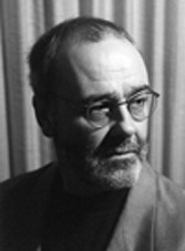 James Sallis (December 21, 1944)