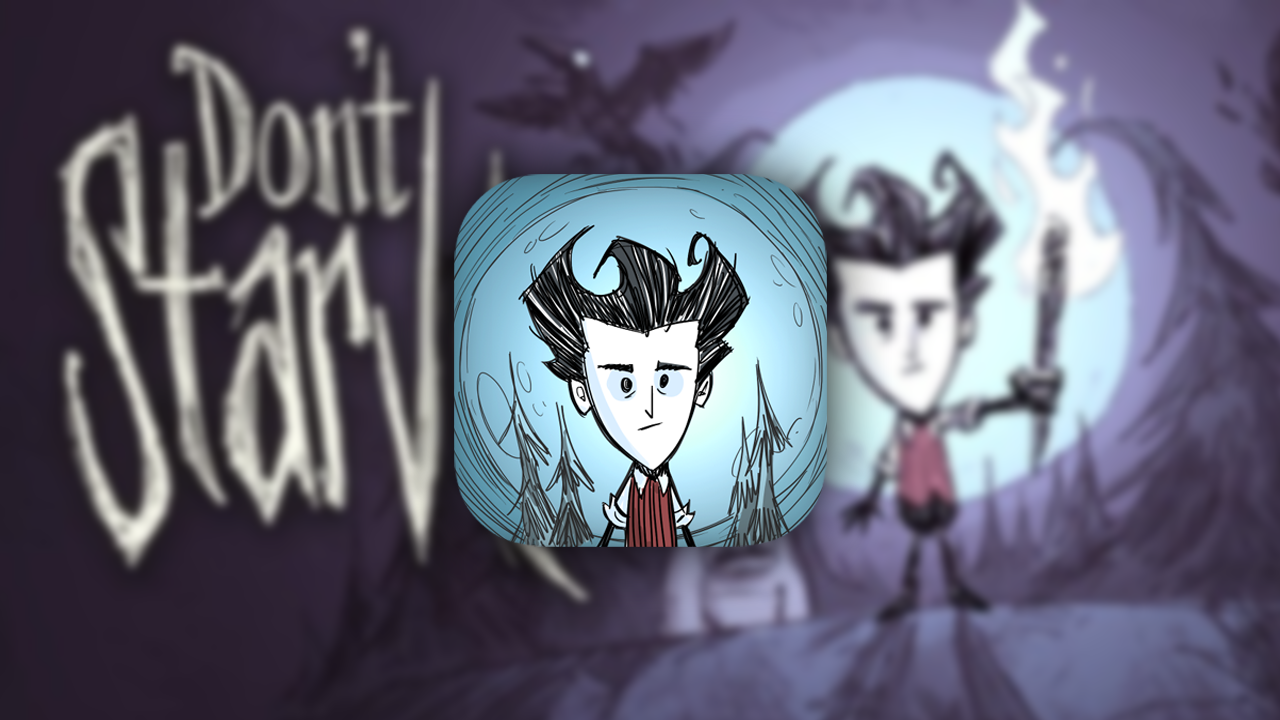 dont starve android apk data