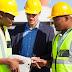 Com lei da terceirização, empresa poderá demitir trabalhador e recontratar com menos direitos