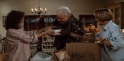 """""""Отец невесты 2"""" 1995 г. реж. Чарльз Шайер"""