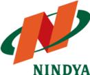logo-nindya-karya