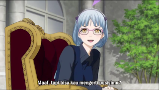 DOWNLOAD ID-0 Episode 4 Subtitle Indonesia