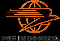 http://www.posindonesia.co.id/