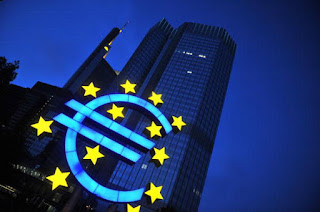 BCE inflazione