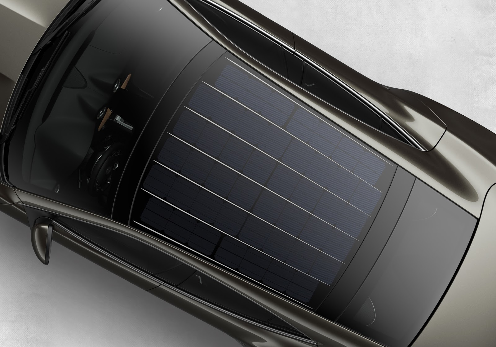 2011 - [Fisker] Karma - Page 6 Solar-roof-anza-1