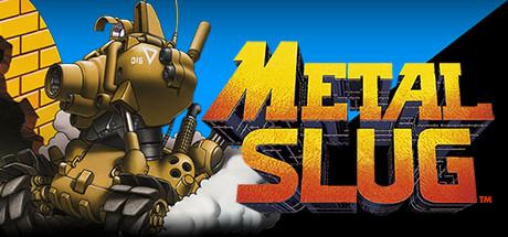METAL-SLUG-Free-Download