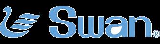 極致鵝絨日式刨冰機 · 鵝絨雪花冰機|Swan ice shaver 極致鵝絨氷削機