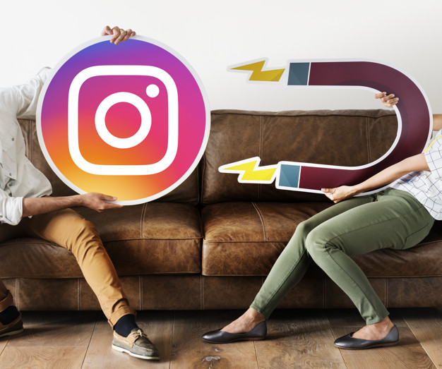 Instagram marketing for beginner