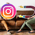 Instagram marketing for beginner