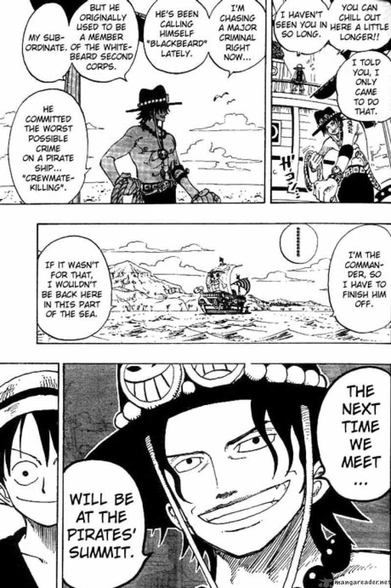One Piece 159