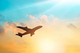 travelling tanpa modal