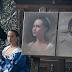 """""""Tulip Fever"""" com Alicia Vikander e Cristoph Waltz  ganha primeiro trailer"""