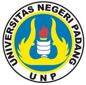 Penerimaan Mahasiswa Baru Universitas Negeri Padang 2016