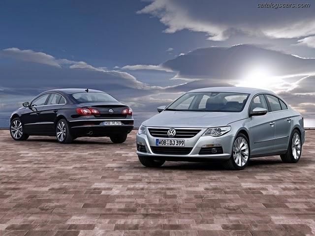 صور سيارة فولكس فاجن باسات سى سى 2011 - اجمل خلفيات صور عربية فولكس فاجن باسات سى سى 2011 - Volkswagen Passat CC Photos Volkswagen-Passat_CC_2011-05.jpg