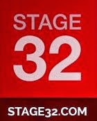 Stage 32 Filmmaker Social Network