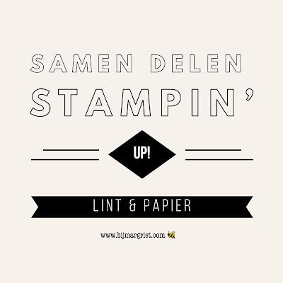 https://www.bijmargriet.com/p/designpapier-samen-delen.html
