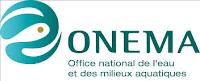 www.onema.fr