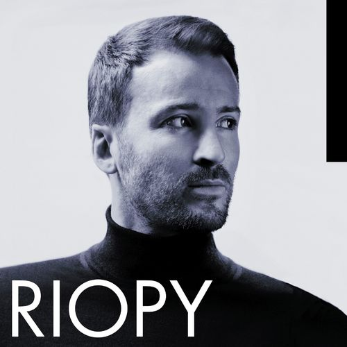 Riopy Album News du jour Blog La Muzic de Lady