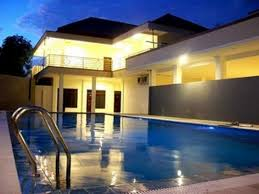 Duel Flores Sare Hotel & Restauran VS Grand Wisata Hotel Ende, 2 Hotel Paling Dicari di Ende