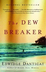 The Dew Breaker / Giveaway