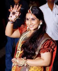 Siddharth-Roy-Kapoor-Vidhya-Balan-mehendi