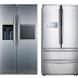 Press release :  Concepcion Midea's Inverter refrigerator -  perfect for a hot summer day