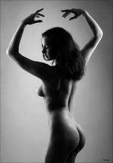Arte Erotico 0003 4
