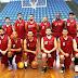 Itupeva está na semifinal do Campeonato Jundiaiense de basquete masculino